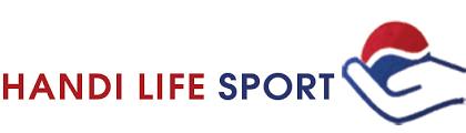 Handi Life Sport