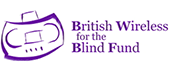 British Wireless for the Blind Fund